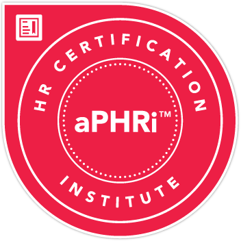 2018 aPHRi Exam Prep Materials Released | International Human ...